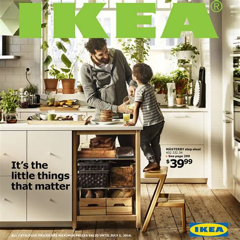 ikea catalog online top 5 ikea catalogue kitchen finds canadian living