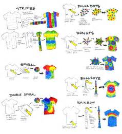 tie dye instructions something i ve been meaning to write flickr
