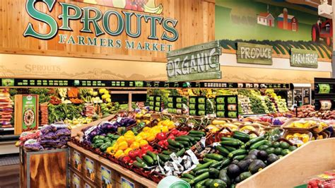 popular grocery stores the 17 best supermarkets in america in 2015 the fiscal times
