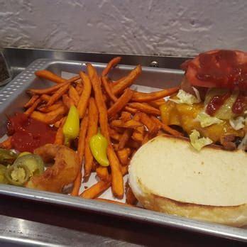 jenny's burgers 241 photos & 530 reviews american