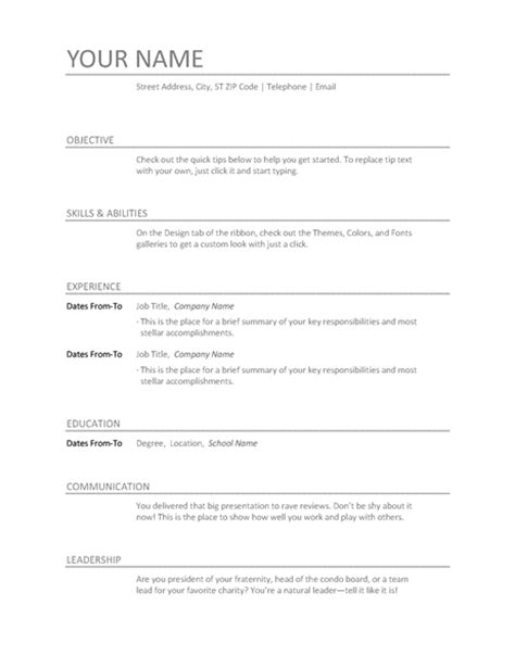 office suite templates free templates for microsoft office suite office templates