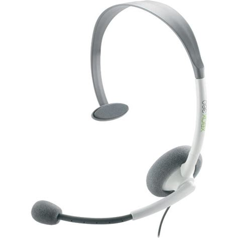 Headset Xbox 360 microsoft says xbox 360 headsets will work with one via adapter eteknix