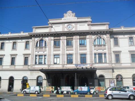 Abi Banco Di Sardegna by Tuevolcredito