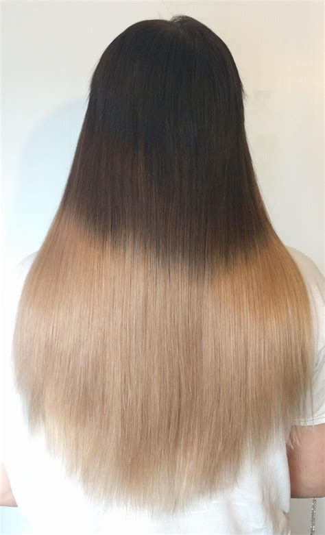 hair extensions kelowna bc success 21 hair extensions in kelowna ca bc vagaro