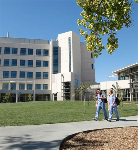 Uc Davis Mba Best Facalty Members by Photo Gallery The Top 10 Veterinary Schools In America