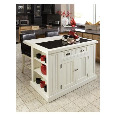 Islands For Kitchen by Decor Portable Kitchen Island Size Design Bookmark 18051