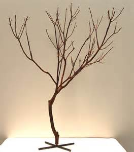 decorative tree branches decorating ideas foxy image of gold painted dried tree branches decoration for cheap wedding