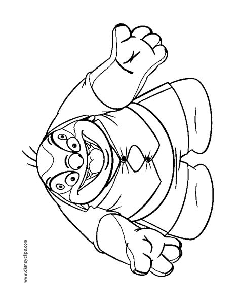 lilo and stitch hula coloring pages free coloring pages of lilo and stitch hula