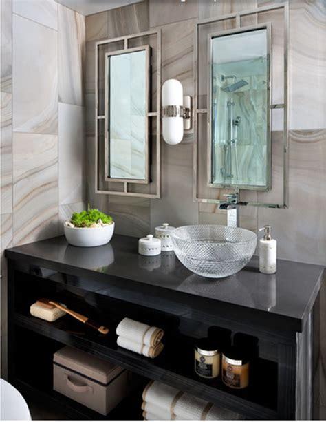 Bathroom Mirrors Toronto Bathroom Mirrors For Your Home Room Decor Ideas