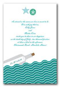 cruise wedding invitations wording wording for cruise wedding invitations the wedding