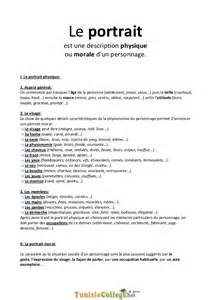 241150085 cours college pilote francais description 9eme