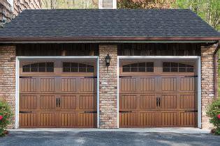 overhead doors garage doors residential garage doors residential overhead doors