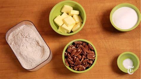 come cucinare i biscotti come cucinare i biscotti integrali thumbprint internazionale