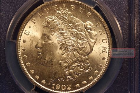 1902 o silver dollar value 1902 o 1 silver dollar ms 63