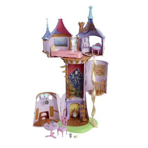 disney doll houses 10 awesome barbie doll house models