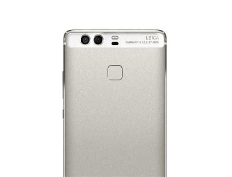 Cafele Huawei P9 Dual Kamera Leica huawei p9 mit dual kamera leica stereopoly