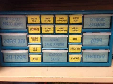 stack on 22 drawer storage cabinet stack on 22 drawer storage cabinet storage designs
