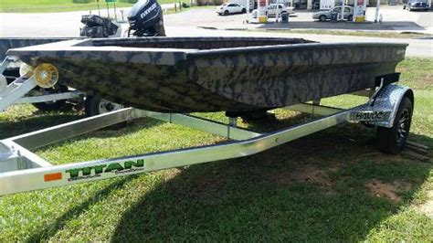 havoc boats for sale in south carolina havoc boats for sale boats