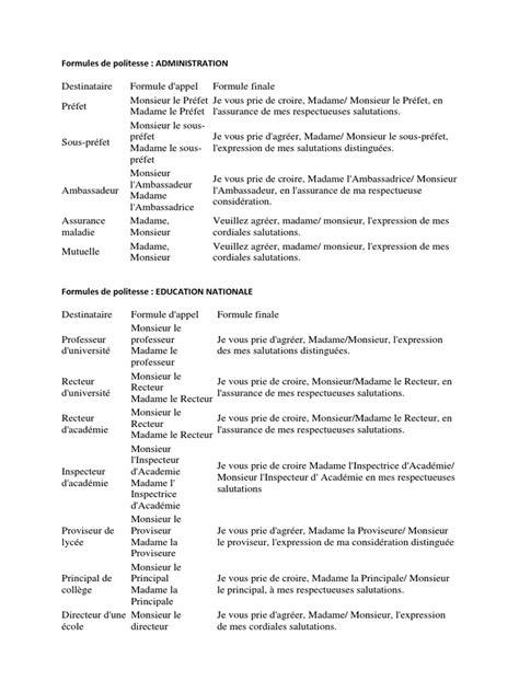 resume housekeeping skills employee resume template call center resume description resume