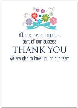 Citi Thank You Business Card Login