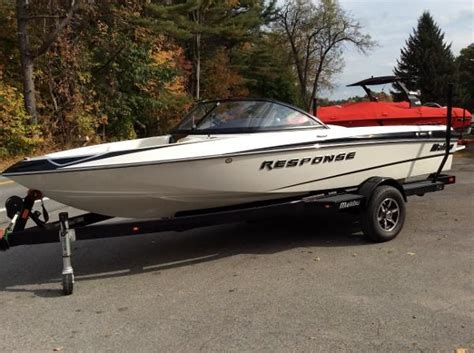 boats for sale in central michigan central mi boats craigslist autos post
