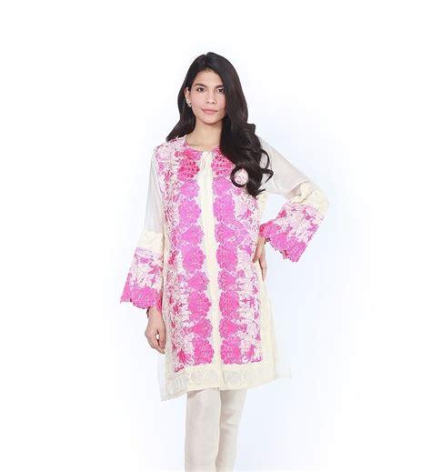 Safinaz Dress sana safinaz eid dresses 2017 luxury collection for