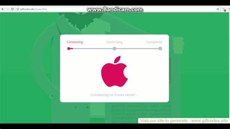 Ios Gift Card - unlimited free 20 gift cards hack cydia ios 9 3 3 latest