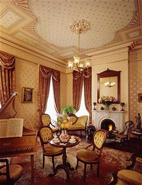 neo house music 17 best images about victorian interiors on pinterest