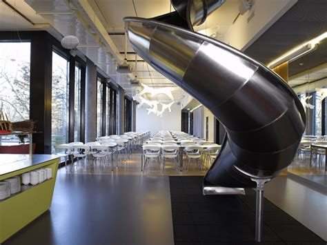 design engineer zurich gender biasing continues inside google headquarters tech