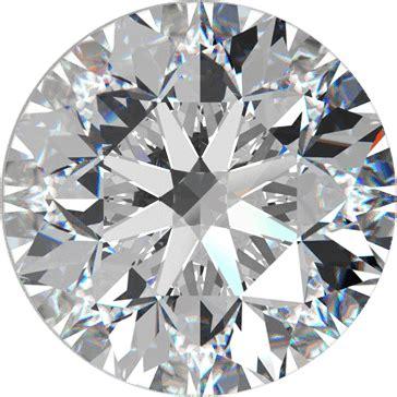Home Design Story More Gems buy diamond rings diamond earrings gold amp diamond jewellery