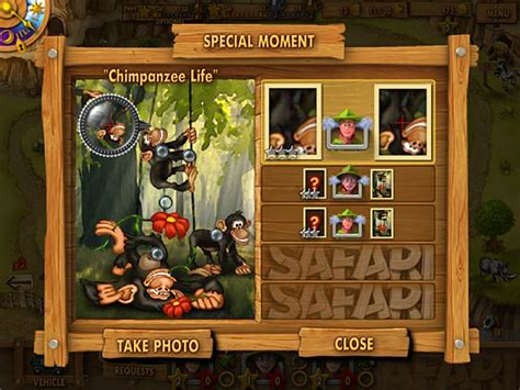 free download games youda safari full version youda safari game play online games free ozzoom games