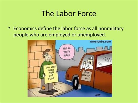 section 1 labor market trends download economics section 1 labor market trends answers