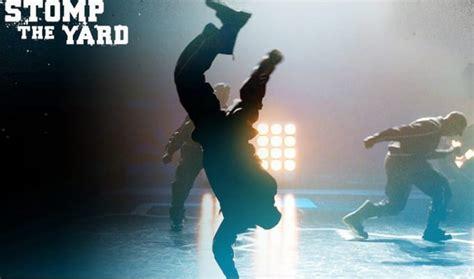 film remaja dance 19 film dance terbaik sepanjang masa di dunia