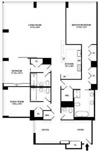fox and jacobs floor plans marc jacobs former manhattan rental could be yours for