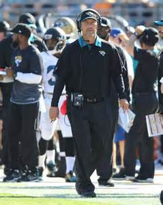 Jaguars Coaches Inside The Jaguars Need To Take Risks To Stay With