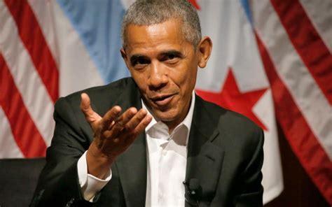 barack obama barack obama tells chicago students quot failure is terrible