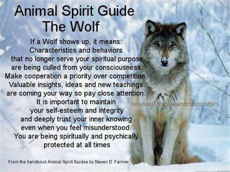 inner spirit animal visit the post for more wolves animal