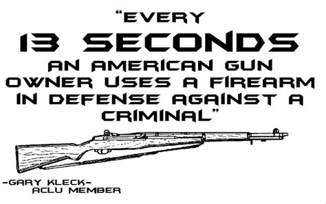 Pro Gun Control Meme - pro gun memes by kenny hamselling the second amendment by
