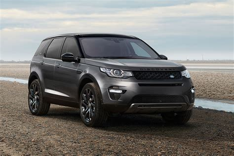 new land rover prices land rover discovery sport prices and specs carbuyer
