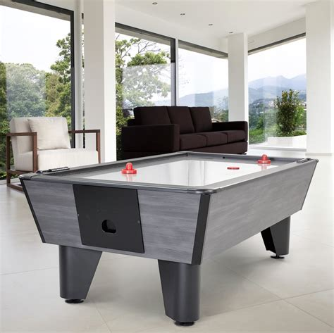 hockey air hockey table air hockey table luxury pool tables
