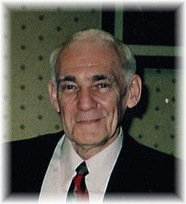 obituary of david jowett george darte funeral home st