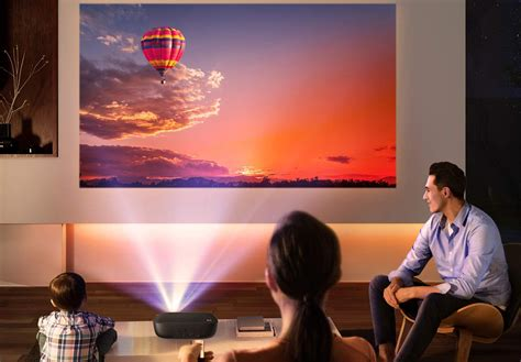 turn  room   open wall   home theater