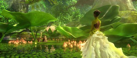 epic film queen tara epic beyonce as queen tara 2 blackfilm com read
