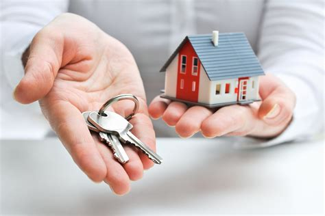 mortgage loan mortgage loans you can get in india finance buddha blog