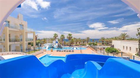 Garden Hotel Spa by Cabogata Garden Hotel Spa Web Oficial Hotel El Toyo