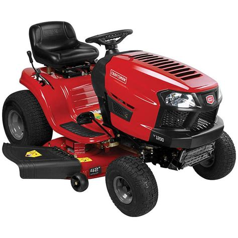 Riding Lawn Mower Sweepstakes - 25 best ideas about craftsman riding lawn mower on pinterest lawn mower wheels