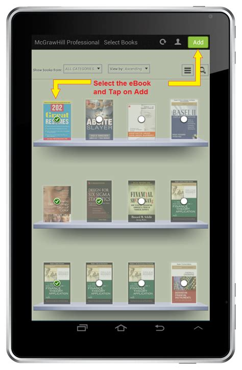 coursesmart my bookshelf 28 images coursesmart my