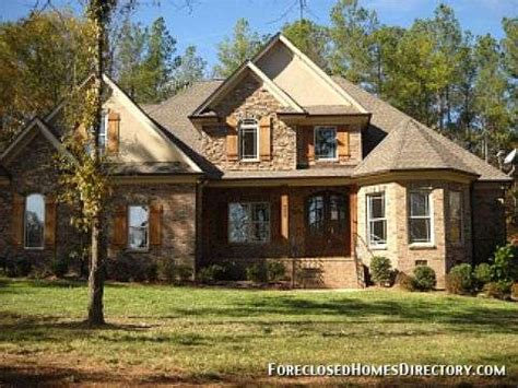 4054 timber crossing drive rock hill sc 29730