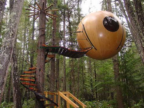 coolest tree houses ideas unique cool tree houses design ideas unique design