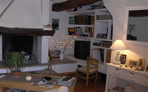 chambre d hote haut var location chambre d h 244 tes n 176 g1472 224 le cannet des maures